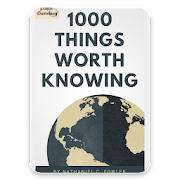 1000 Small Business Ideas- ebook