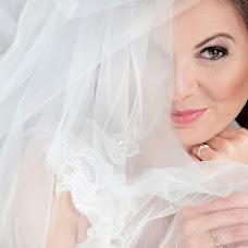 Wedding photographer Marta Poczykowska (poczykowska). Photo of 03.01.2019