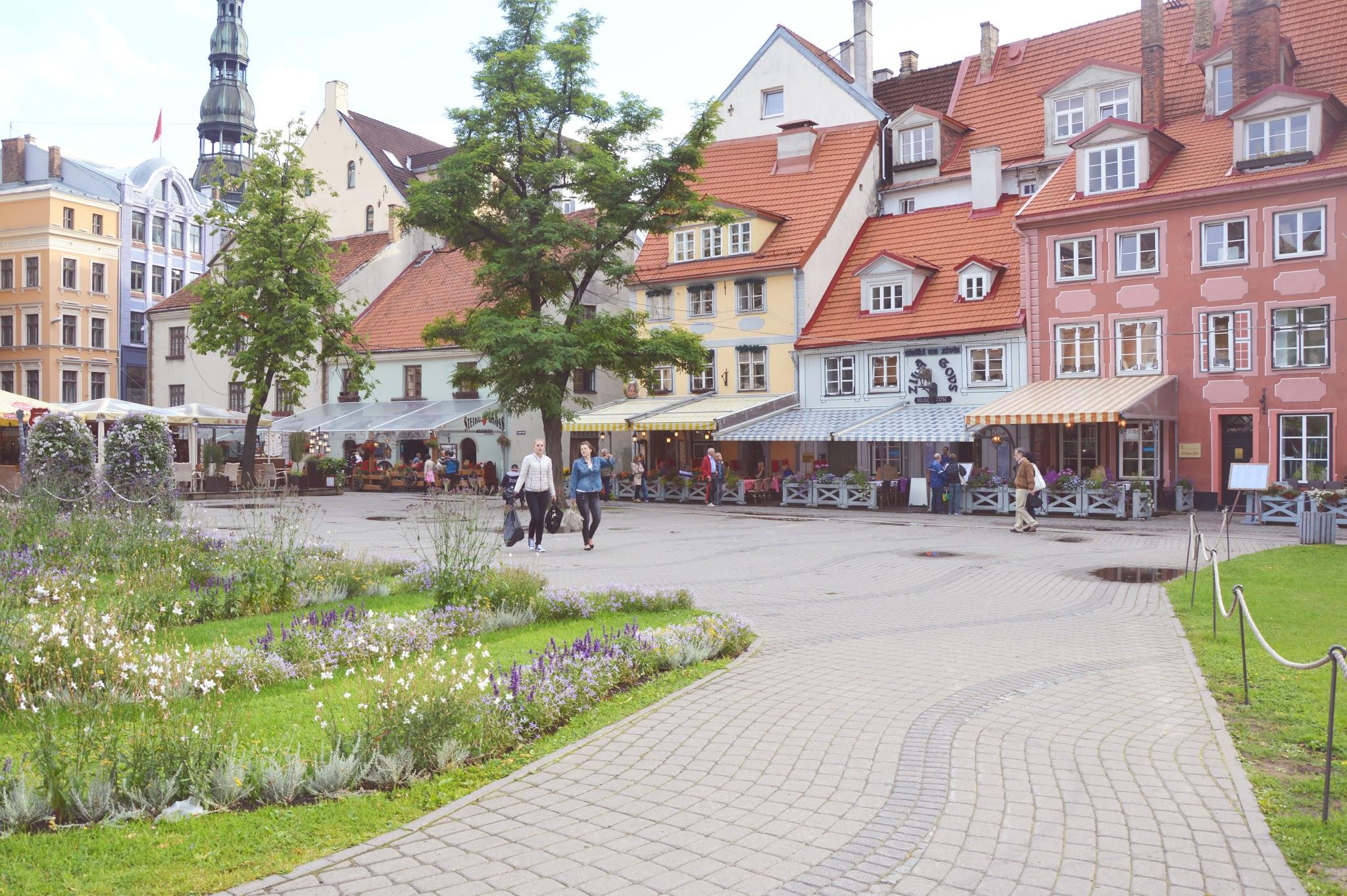 originele-stedentrip