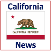 California News
