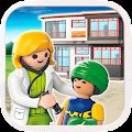 PLAYMOBIL Kinderklinik download