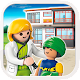 PLAYMOBIL Children's Hospital Apk