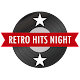RETRO HITS NIGHT - RAFAELA APK