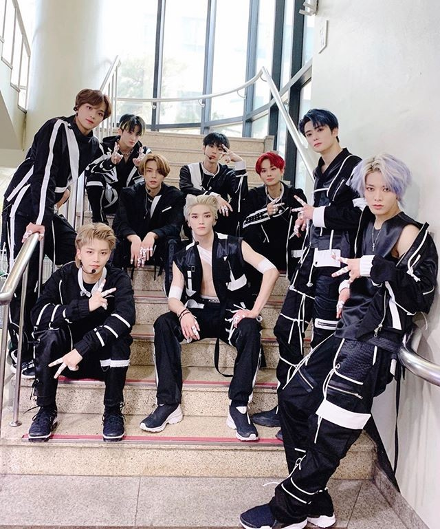 nct-127-new-song-kick-it-continues-to-be-praised-in-the-us-media