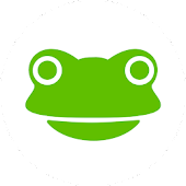Download Eventfrog Free