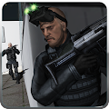 Secret Agent Stealth Spy Game APK