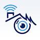 HomeHawk - Androidアプリ