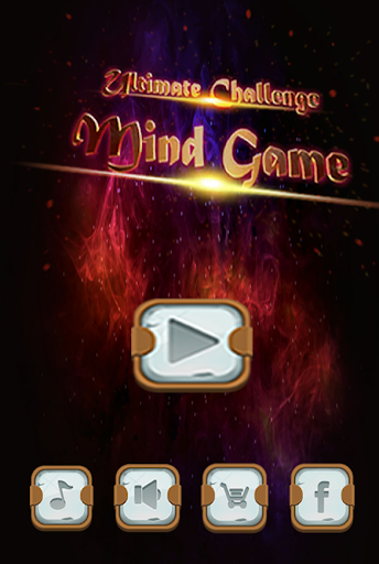 Mind Game - Word Connect Cookies Chef apkpoly screenshots 9