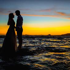 Wedding photographer Vladimir Brynzar (AndreNikita). Photo of 10.06.2017