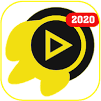 Free Snack Video Guide Guide for Snack Video 2020