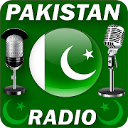 All Pakistan Radio FM