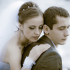 Wedding photographer Dmitriy Kotov (fotocot). Photo of 06.12.2013