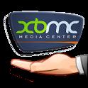 XBMC/Kodi Server (host) - Free icon