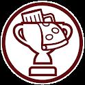 Trofi icon