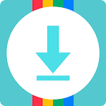 Save pic&video for Instagram 1.0.1 Apk