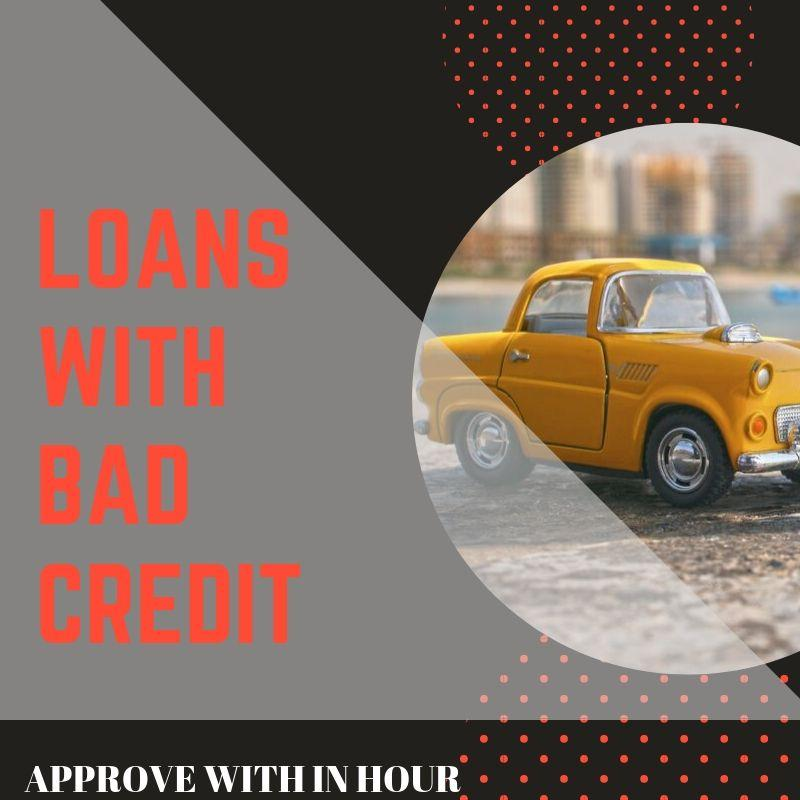 LOANS WITH BAD CREDIT.jpg