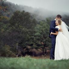Wedding photographer Andrey Akatev (akatiev). Photo of 23.01.2018