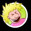 Vtipko - najlepšie vtipy icon