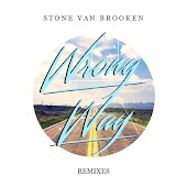 Wrong Way (Remixes)