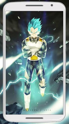 Download Fan Art Anime Wallpapers Apk Latest Version App By