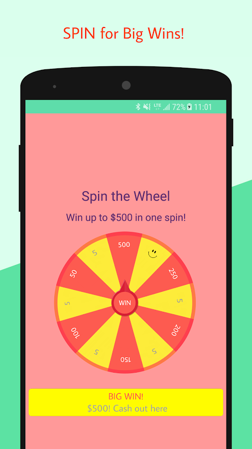 Super Cash Rewards- screenshot