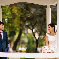 Wedding photographer Ramazan Verdiev (VerdievRM). Photo of 26.03.2015