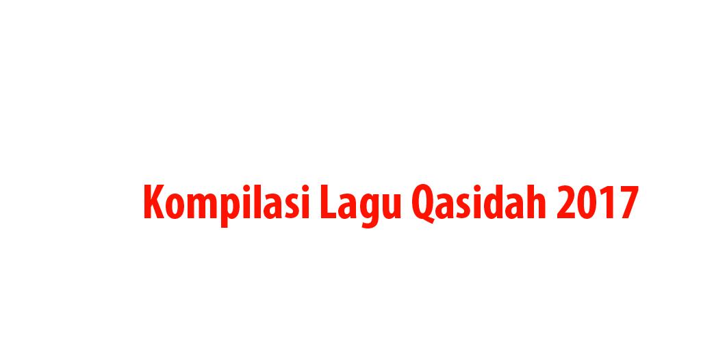 Download Kompilasi Lagu Qasidah Apk Latest Version App For Android