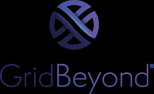Grid Beyond logo