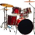 Drum Lessions icon