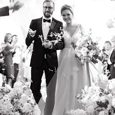 Wedding photographer Ekaterina Buneeva (ekaterinabuneeva). Photo of 15.03.2018