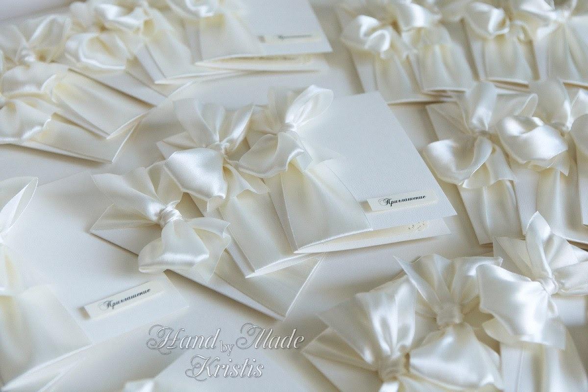 во сне фото на свадебном приглашении чистые комфортные, главное