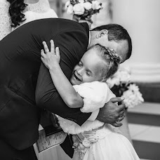 Wedding photographer Oleg Olisov (LightSt). Photo of 08.06.2015