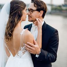Nhiếp ảnh gia ảnh cưới Marin Avrora (MarinAvrora). Ảnh của 21.07.2018