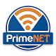 PrimeNet CMS Download for PC Windows 10/8/7