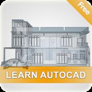 Learn AutoCad : Free - 2019