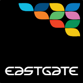 Eastgate Shopping Centre App