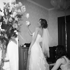 Wedding photographer Vadim Semerenko (semvad). Photo of 14.07.2014