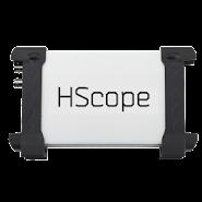 HScope APK icon