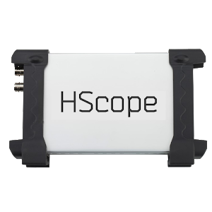 HScope APK Download for Android
