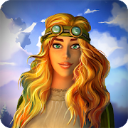 Kingdom of Aurelia: Hidden Object Adventure
