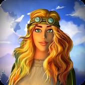 Kingdom Of Aurelia: Hidden Object Adventure Android APK Download Free By Absolutist Ltd