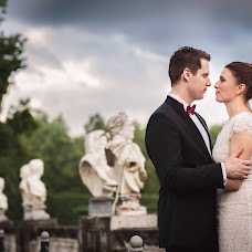 Wedding photographer Roman Gusev (RomanGusev). Photo of 05.06.2015