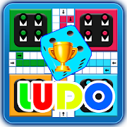 Master Ludo 2018 APK