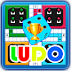 Master Ludo 2018 Download on Windows