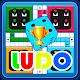 Master Ludo 2018 Download on Windows