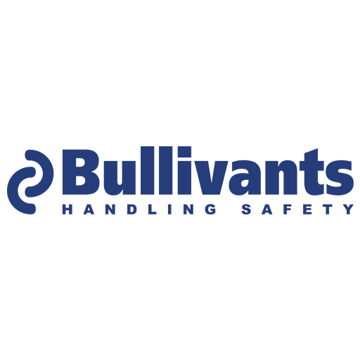 Bullivants Pty Ltd avatar image