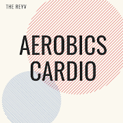 Aerobics Cardio For Health