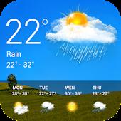 Tải Thời tiết miễn phí