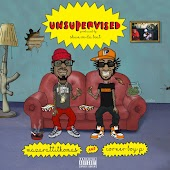 Unsupervised - EP
