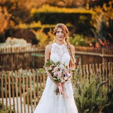 Wedding photographer Stefano Roscetti (StefanoRoscetti). Photo of 11.12.2018
